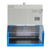 LOGO_Weighing Containment AWC