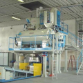 LOGO_Mixing plants for powder coating