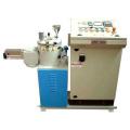 LOGO_Laboratory mixer of the TRL series