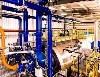 LOGO_boiler systems