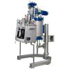 LOGO_Rosenmund® Glass-lined Filter/Dryers