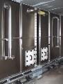 LOGO_Stainless steel silos