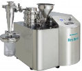"LOGO_Trockenfräsausrüstung ""Dry Burst DB-100S CE"""
