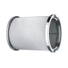 LOGO_Stabile Verbundgewebe - für feinste Filtrationsergebnisse