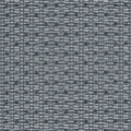LOGO_Fluidization cloth loosens up bulk solids and gets them flowing