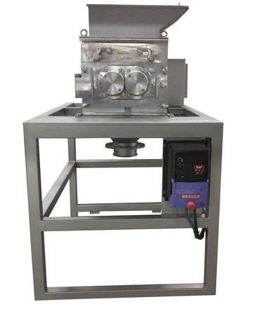 LOGO_CT-400 - GEMINIS GRANULATOR