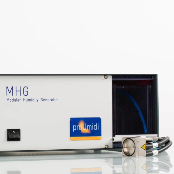 LOGO_Humidity Generator MHG32