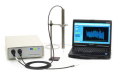 LOGO_Lenterra Flow-Sensor-Systeme
