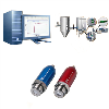 LOGO_FIKE® EPACO System