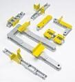 LOGO_Conveyor Chains ISO1977, DIN8165, DIN8167, DIN8168, SMS