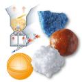 LOGO_Fluid Bed Spray Granulation