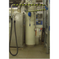 LOGO_Central vacuum cleaning systems