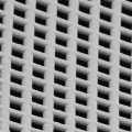 LOGO_Filtration Materials for Electronic Applications