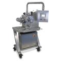 LOGO_DELTAVITA® - grinding and dispersing of pharmaceuticals