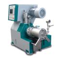 LOGO_LMZ ZETA® High-speed Grinding System