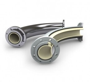 LOGO_CERA PIPE® PIPE WEAR PROTECTION