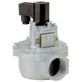 LOGO_82900/82960 Standard valve - Plenty of Air for Cleaning Filters