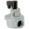 LOGO_82900/82960 Standardgerät - Viel Luft für die Filtereinigung
