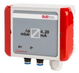 LOGO_83490 valve controls for air purification plants