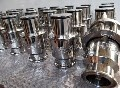 LOGO_CIP Rotary High Efficiency Nozzles