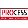 LOGO_PROCESS