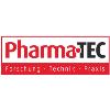 LOGO_PharmaTEC
