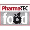 LOGO_PharmaTEC Food