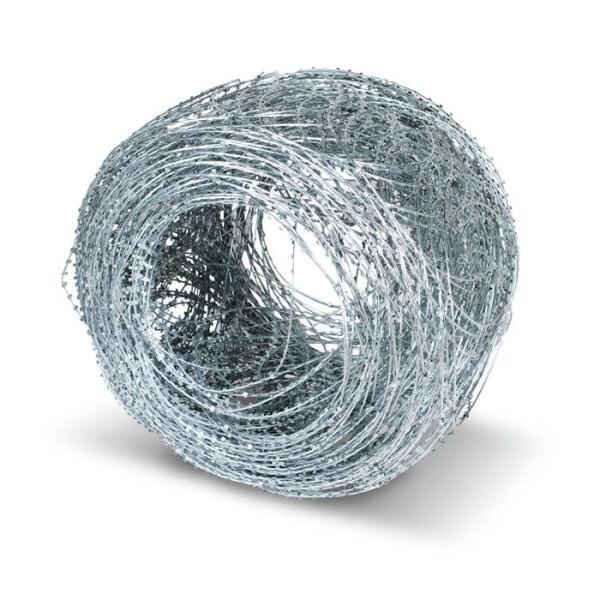 LOGO_Razor Wire