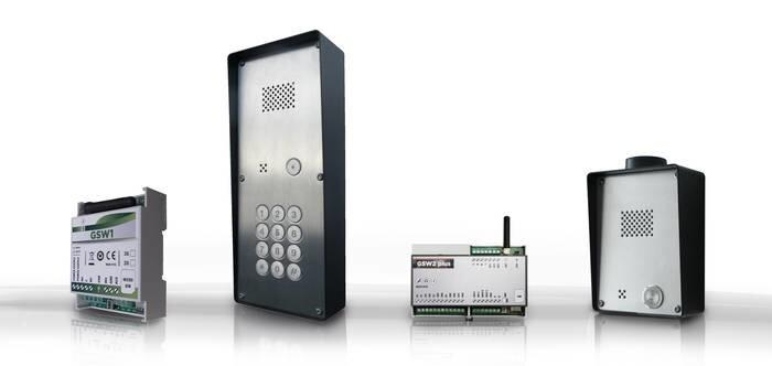 LOGO_GSM-Modules