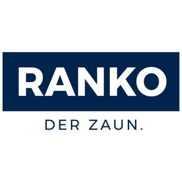 LOGO_RANKO Der Zaun.