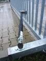 LOGO_Adjustable oil damper