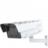 LOGO_AXIS Q1645-LE Network Camera