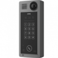 LOGO_AXIS A8207-VE Network Video Door Station
