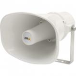 LOGO_AXIS C3003-E Network Horn Speaker