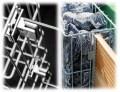 LOGO_DEBION® STATIX – Alu-Anschraubplatten