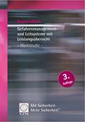 LOGO_Kompendium Gefahrenmanagement- und Leitsysteme mit Leistungsübersicht - Marktstudie -