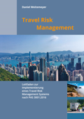 LOGO_Travel Risk Management