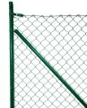 LOGO_wire fence