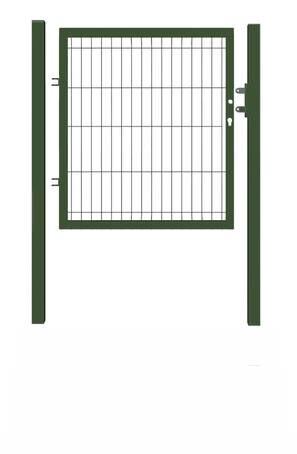 LOGO_Garden Gate