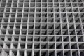 LOGO_Welded wire mesh