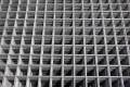 LOGO_Welded wire mesh