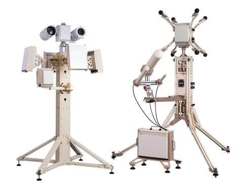 LOGO_Ctrl+Sky Stationary