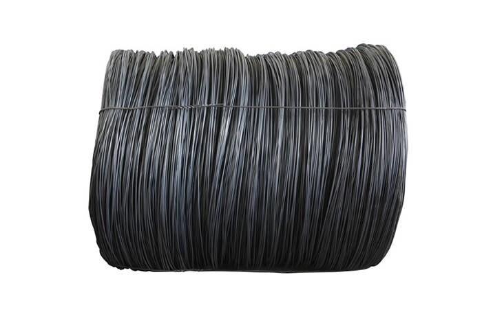 LOGO_Black Wire