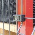 LOGO_3D WIRE PANEL FENCE SYSTEMS