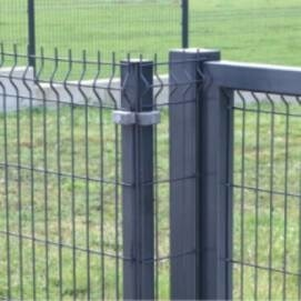 LOGO_Single gates