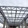 LOGO_Roof trusses