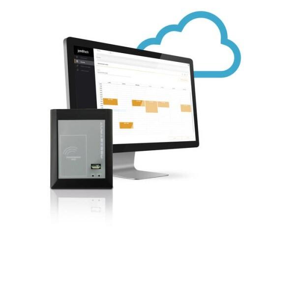 LOGO_Cloud Assistant