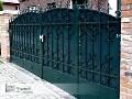 LOGO_Sichtschutz für Tore – raffinierte Diskretion