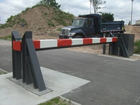 LOGO_Anti – Ram Barriers,