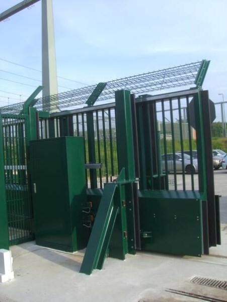 LOGO_Anti-Ram Gates